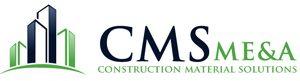 cms full logo